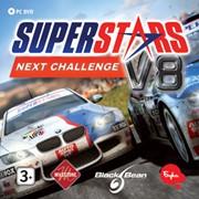 SuperStars® V8 Next Challenge фото