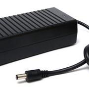 Блок питания (адаптер, зарядное) для ноутбука Toshiba 120Вт (15В; 80A; 6.3x3.0мм) фото