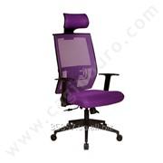 Кресло руководителя Fitness Plastik Ayak Yönetici Koltugu, код FT 025 фото