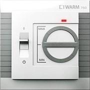 Терморегулятор IWARM, ТР 750 фото