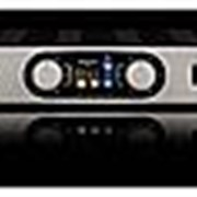 SPL Preference Mic Preamp | TwinTube AES SPL Preference MicPreamp TwinTube AES Предусилитель микрофонный одноканальный фото