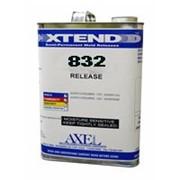 Разделительные системы AXEL Xtend 832 фото