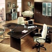 Разработка дизайна интерьера и мебели фото