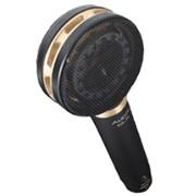 Микрофон студийный AUDIX SCX25-A фото
