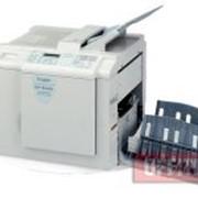 Дупликатор цифровой Duplo DP-М300 фото