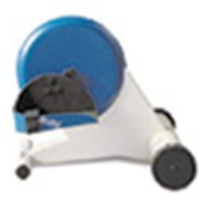 Терапевтический тренажер MOTOmed viva1 фото