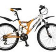 Велосипеды горные комфортные фото