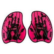 Лопатки для плавания Arena Vortex Evolution Hand Paddle арт.9523295 р.M фото