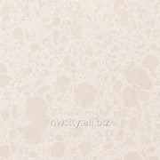 Кварц Staron Radianz Bora Bora Beige фото