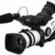 Разработка имиджевых видеороликов фото