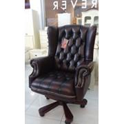 Кресло офисное А1301 фото