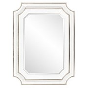 Зеркало настенное LH Mirror Home Кьяра 91х121см. арт.BD-288948 фото