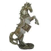 Статуэтка Лошадь фото