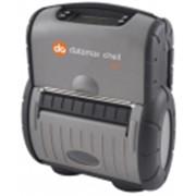 Мобильный принтер этикеток Datamax RL4 фото