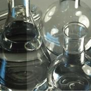 Аммиак жидкий технический, ГОСТ 6221-90 (СТ СЭВ 6380-88) фото