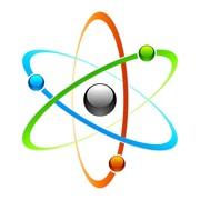 Теплоизолирущая изотермическая смесь (ТИС) фото