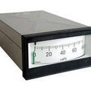 Миливольтметр для измерения температуры Ш4541/1 фото