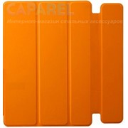 Чехол Mooke Mock Upgrade Fluorescent Orange для Apple iPad Air фото