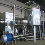Пищевое оборудование для производства ликероводочной продукции фото
