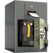 Сейфы депозитные Smart сейф Valberg SMS-1 EL фото