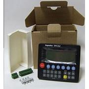 Свободно программируемый панельный контроллер SMH 2Gi-0002-01-2 фото