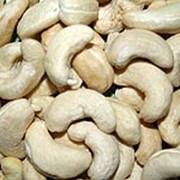 Кешью сушеный, орехи, купить, цена, Донецкая область, Мариуполь фото