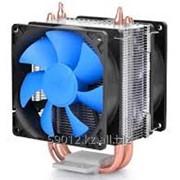 Кулер для процессора 775/1155/1150 DeepCool Ice Blade 200M фото