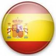 Курсы испанского языка фото