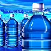 Питьевая вода оптом!!!! фото