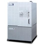 Рентгеновский дифрактометр XRD-6000 фото