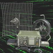 Станция радиорелейная Р-450 фото