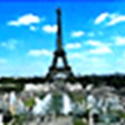 Тур в Францию. фото