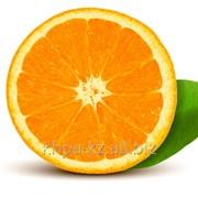 Ароматизатор жидкий для молочной продукции Апельсин 526 фото