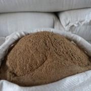 Мясокостная мука  40-42 протеин фото