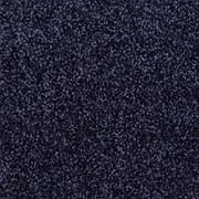 Ковролин Associated Weavers (AW) Devotion 78 Синий 100% PP 4 м нарезка фото