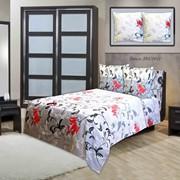 Комплект постельного белья Танго. Бязь фото