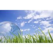 Обезвреживание грунтов и воды загрязненных нефтепродуктами фото