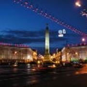 Экскурсия Минск-Хатынь-Брест фото