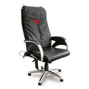 Офисное массажное кресло Diplomat III фото