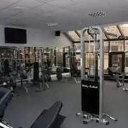 Фитнес - клуб Aprofit фото