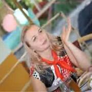 Съемка видеоклипов фото