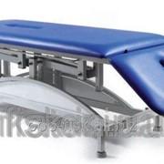 Стол для реабилитации SR-1H фото