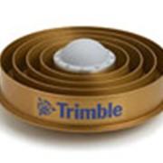 GNSS-антенна Trimble Choke Ring фото