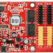 Контроллер BX-5U1 фото