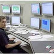 Автоматизированные системы коммерческого и технического учета фото