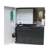 Блок питания UPS-300AI фото