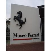 Учебный курс по ISO для руководителей в Италии фото