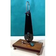 Прибор Физический маятник ТМд -08М фото