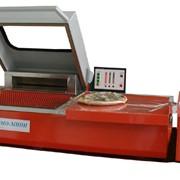Термоупаковочная машина МИНИ-ПАК 2 фото