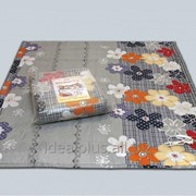 Одеяло электрическое 140х170 фото